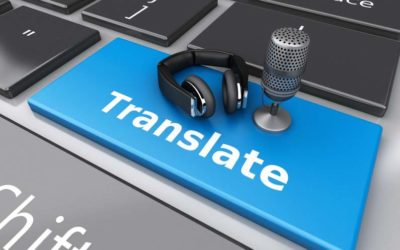 What Are the Best Free Translation Tools on The Market?